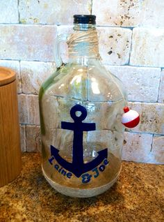 Hey, I found this really awesome Etsy listing at http://www.etsy.com/listing/153005344/nautical-glass-message-in-a-bottle