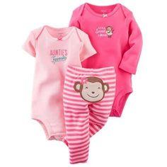 8b64683a209f 11 Best Pajama Sets