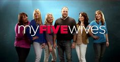 My Five Wives.