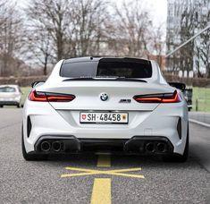 Bmw M4, M8 Bmw, Bmw Sport, Sport Cars, Bmw White, Bmw Wallpapers, Bmw Autos, Bmw 6 Series, Car Hd