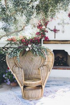 349 Best Wedding Chair Decor Images In 2019 Wedding