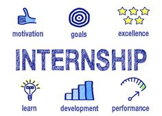 Gdzie najlepiej odbyć praktyki? Oczywiście w #USA! Przedstawiamy Wam świeżutką listę bieżących ofert praktyk od #AHA, jednego z naszych amerykańskich sponsorów! #internship #trainee #praktyki #pracausa #oneglobe #ofertypraktyk https://1globe.pl/internship-usa-oferty-2/