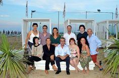 eventi Press Tours realizzati sulla spiaggia di Cervia  con l'Ente del Turismo di Cuba, la storica agenzia Viaggi Manuzzi di Cesena  - See more at: http://blog.presstours.it/2014/07/31/eventi-press-tours-cervia-e-rimini/#sthash.pynUHbVS.dpuf