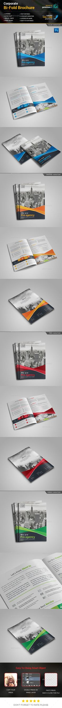 corporate brochure corporate brochure brochures and brochure template