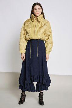 Niña Dresses De Girls Abrigo Kids Para 295 Imágenes Mejores wqxRH4XCX