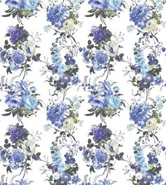 Trend   Amrapali II   Seraphina Orangerie by Designers Guild   TM Interiors Limited