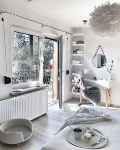 Decor, House Design, Room, House, Interior, My Room, Home, Bathroom Interior, Bedroom