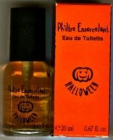 Yves Rocher Philtre Ensorcelant - parfém, ceny a recenze - Arome.cz