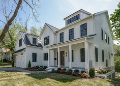 NVBIA - Virginia Parade of Homes