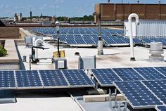 Solar Companies In Chennai - http://asterixenergy.in/ Contact: +919884019800 Email: praveen@asterixenergy.in #SolarStreetLightingSystem #SolarMountingStructures #SolarConsultancyServices