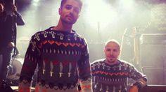 Carpe Diem Carpe Diem, Christmas Sweaters, Hip Hop, Handsome, Knitting, Casual, Shopping, Music, Cover