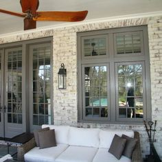 Lime Wash Design Ideas, Pictures, Remodel, and Decor - page 2