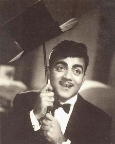 Veteran Bollywood comedian Mehmood Ali passed away on Friday morning at Pennsylvania in US, according to his family sources in Mumbai. Description from lokvani.com. I searched for this on bing.com/images