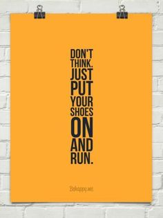 #run #fit #exercise #motivation #inspiration #fitspiration #fitsbo #workout #everydamnday #justdoit