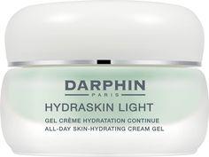 Darphin Hydraskin Light All-Day Skin-Hydrating Cream 50ml