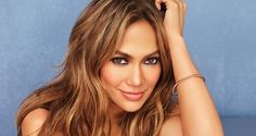 Pictures: Inside Jennifer Lopez's new $28mln Los Angeles mansion  http://realestatecoulisse.com/pictures-inside-jennifer-lopezs-new-28mln-los-angeles-mansion/  #jlo #jenniferlopez #realestate #property #magazine #luxuryhomes #realtor #celebrities #celebrityhomes #luxuryhomes #singer #actress #american #usa #news