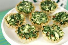 greek dinner ideas - Yahoo Image Search Results