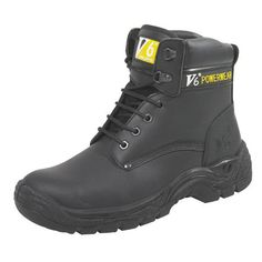eede9fbdc6b 20 Best Safety Shoes images in 2017 | Safety, Security guard, Self
