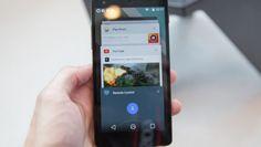 Android 5.0 L Update for Nexus 4, Nexus 5, Nexus 7, and Nexus 10: When it could arrive