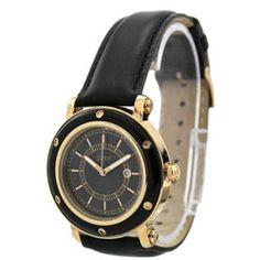Esprit Deco Stainless Steel Bronze Women Watch