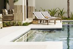 Viceroy Anguilla, Caribbean | The world's best spas (Condé Nast Traveller)