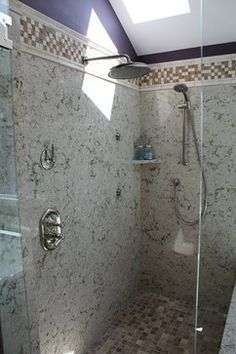 Quartz Shower Wall Panels Google Search Our Next Home