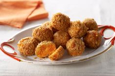 Stuffed+Sweet+Potatoes+recipe