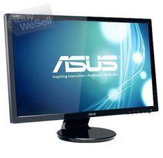http://www.ibuywesell.com/en_AU/item/Asus+VE248H+2ms+24%22+PC+Monitor+Geelong/57717/