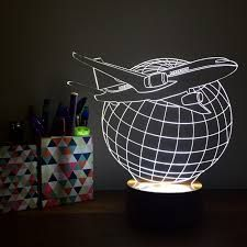 lamparas hechas en acrilico ile ilgili görsel sonucu