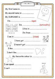 year 7 worksheets english free english grammar worksheets for grade 3 spelling worksheetsks3. Black Bedroom Furniture Sets. Home Design Ideas