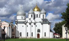 travel best russia holiday destinations beyond moscow petersburg