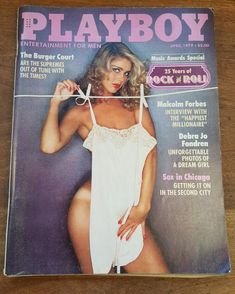 Shop Playboy vintage magazine at the official Playboy Store. Find your favorite Playboy back issues from the to the Page 15 Vintage Playmates, Playboy Playmates, Cleveland, Archive Magazine, Playmates Of The Month, Strip, Cover Model, Vintage Magazines, Covergirl