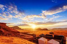 Desert Tour: Private Trip from Marrakech to Merzouga With Camel Ride , Adventure Holiday, Adventure Tours, Adventure Travel, City Of Petra, 3 Days Trip, Wadi Rum, Desert Tour, Jordan Travel, Seven Wonders