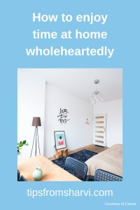#ad How to enjoy time at home wholeheartedly (Full disclosure on my blog) #indooractivities #stayathome Trivia Questions And Answers, Life Hacks, Life Tips, Finding A New Hobby, Creating A Vision Board, Motivation Success, Indoor Activities, Stay At Home, New Hobbies