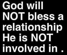 When a man prays to God with you. Reconnects your belief within God. That's how you know God sent him to you. Bible Quotes, Me Quotes, Bible Verses, Scriptures, Word Up, Quotes About God, Quotes To Live By, Having Faith Quotes, Great Quotes