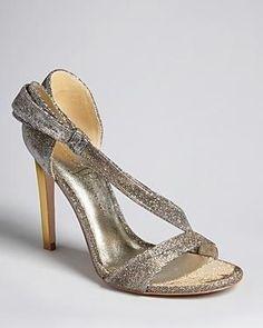 P Toe Wedding Dreams See More Ivanka Trump Evening Sandals Gorgeous