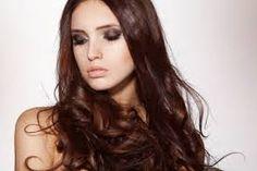 Resultado de imágenes de Google para http://peinadosfaciles.info/wp-content/uploads/2013/06/cabello-color-chocolate.jpg