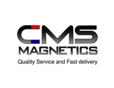 CMS Magnetics: Hobby & Household Magnets Super Strong Magnets, Neodymium Magnets, Household, Craft, Creative Crafts, Crafting, Handmade, Do It Yourself, Handarbeit