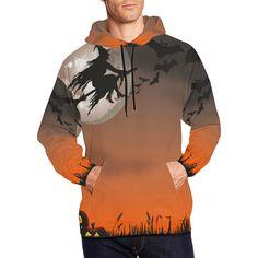 Pop Threads Id Rather Be Coding Mens Fleece Hoodie Sweatshirt