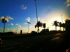 Foto : Street  #igmasters  #fineartphotography #artenoolhar #cool #decorandocomclasse #decorlovers #designdeinteriores #californiaart #casacorsp  #abstractart #photographylovers #youpic #youpicworld #fotonaparede #decorei #nycartist  #artbasel #nikonphotography #gallery #contemporary #artgallery #nikonphotography  #fotobrazil #streetphotos #streeart