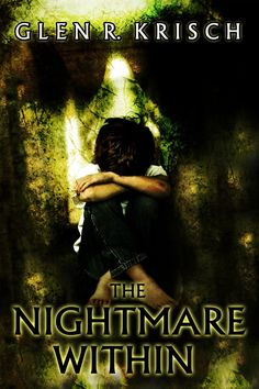 The Nightmare Within is discounted to $0.99 today (save $3!) http://www.amazon.com/dp/B004GNFTSA