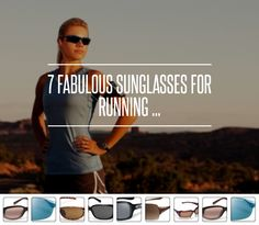 womens running sunglasses  6. Oakley Miss Conduct Squared Women\u0027s Sunglasses - 7 Fabulous ...