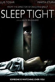 8 Best PSYCHOLOGICAL THRILLER MOVIES images in 2013