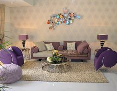 honey products shop on Behance Interior Architecture, Interior Design, Mechanical Design, Furniture Design, Honey, Behance, Couch, Shopping, Ideas