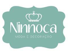 Ninnoca Moda, Decoração e Acessórios Kids Loja parceira na Chácara Sto Antonio/SP Rua Alexandre Dumas 484  www.varaldetalentos.blogspot.com