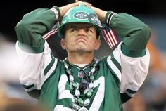 New York Jets Fuel - The Fans Source :: New York Jets Fan Feels Cheated - His Story