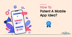 Mobile Application, Non Disclosure Agreement, Foul Play, App Development Companies, Other People, Concrete, Acting, How To Become, Organisation