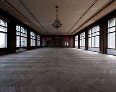 | Das Südbahnhotel – Yvonne Oswald | Stadtbekannt Wien | Das Wiener Online Magazin