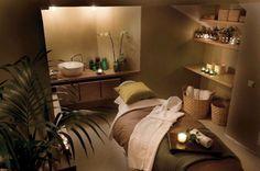 thai massage lund spa massage stockholm