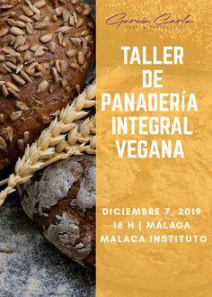 Spanish plus Cookery in Malaga - Spain Spanish Courses, Malaga Spain, Improve Yourself, Desserts, Life, Food, Quinoa Bread, Rye Bread, Oatmeal